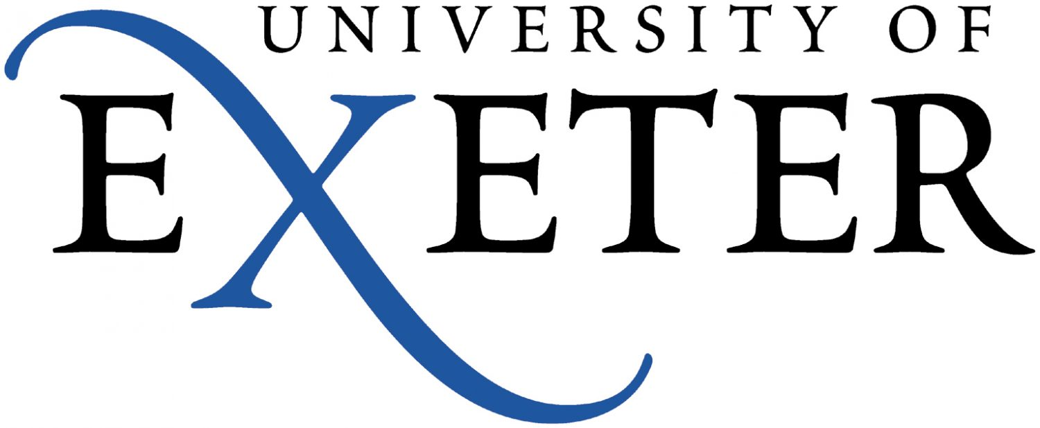 University of Exeter invites artists to work in 3D