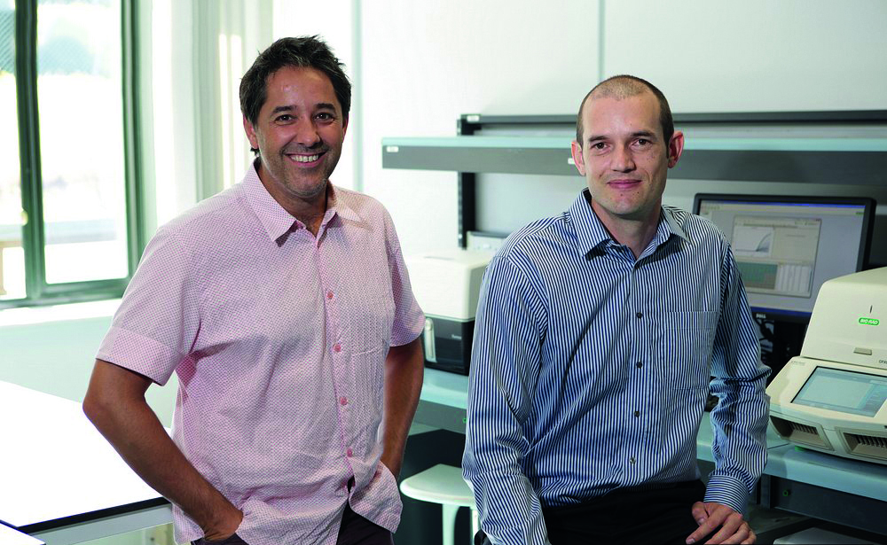 Primerdesign acquired by Novacyt for £12.5m