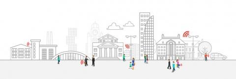 Zeetta Networks to showcase NetOS® at this year's Smart City Venturefest Bristol & Bath