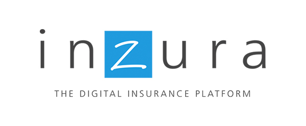 Inzura secures £1m funding from insurance industry leaders
