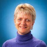 Dr Alison Evans
