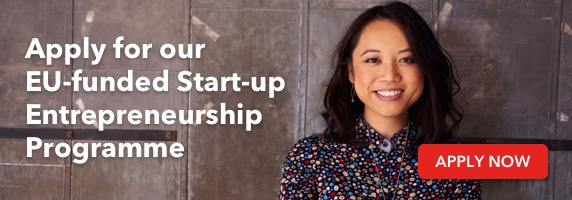 eu-funded_start-up_entrepreneurshop_programme