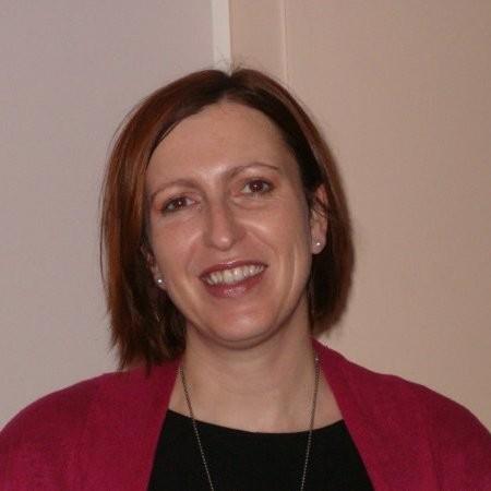 Lorna Colquhoun