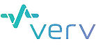 Verv: The cutting-edge smart energy hub and green electricity sharing platform