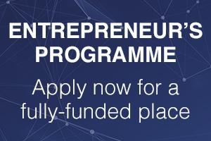 4526-Entrepreneur's-Programme-Button-1.jpg