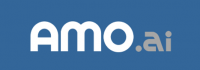 AMO: Delivering a digital salesperson for e-Commerce