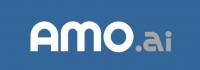 AMO: Delivering a digital salesperson for e-Commerce