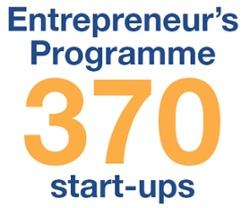 EP 370 start-ups