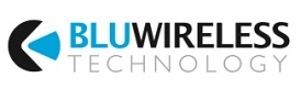 Blu Wireless becomes first Enterprise Zone based SETsquared member to close multi-million dollar funding round