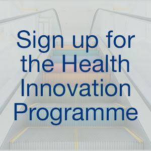 CTA-HealthInnovationProgramme.jpg