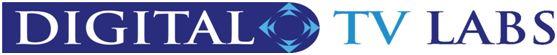 Digital TV Labs Becomes DLNA Independent Certification Vendor