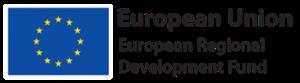 EU-ERDF-EN-2000px-3