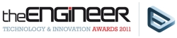 The Engineer Technology & Innovation Awards are open for entry