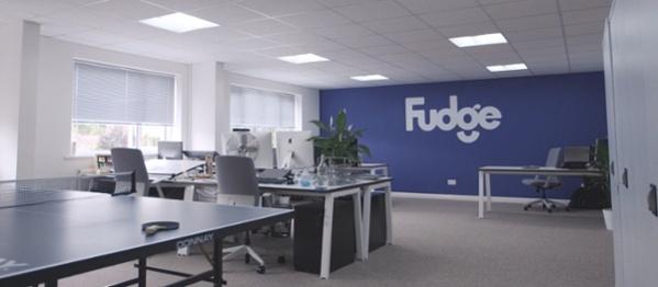 Fudge_1.jpg