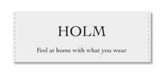 Holm logo Sept16.jpg