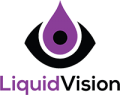 Liquid Vision: On the fast-track to funding