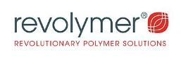 SETsquared-supported company Revolymer raises £25 million in AIM float