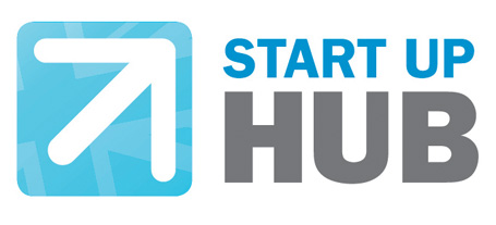 Start-Up Hub