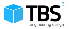 New SETsquared Member – TBS Cubed Ltd