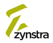 Zynstra announces $8.4 million Series B funding