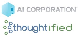 The ai Corporation acquires Thoughtified to provide Big Data approach to preventing crime