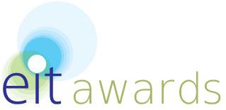 SETsquared Surrey member has been announced the winner of the EIT Entrepreneurship Award