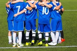 bigstock-Soccer-Team-Boys-With-Footbal-114384071.jpg