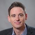 Dr Matt Butcher