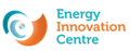 Energy Innovation Centre access to funding announcement