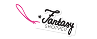 Global award win for SETsquared company Fantasy Shopper at Amazon AWS Start-up Challenge