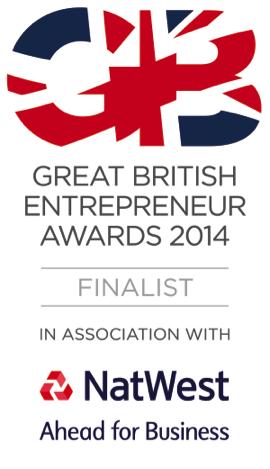 University business incubator makes national entrepreneur award finals