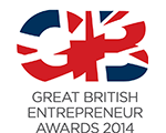 SETsquared nominated for entrepreneur award