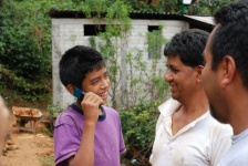 The British company enabling two-billion rural people to access affordable mobile networks