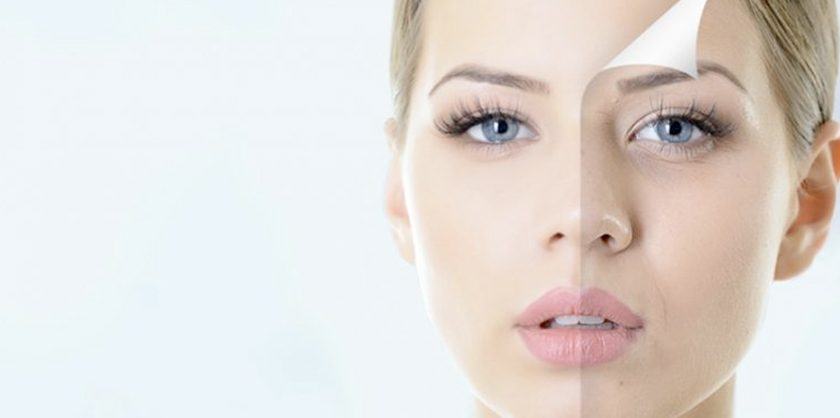 Pplus Skin Care Limited: Revolutionary new serum offers a painless, non-invasive alternative to the 'vampire facelift'