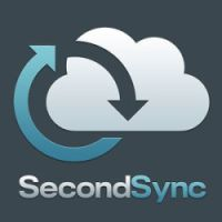 Bristol-based SecondSync secures investment from global media company