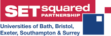 SETsquared businesses secure £30m of funding in one year