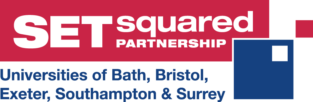 UK technology innovation strength on show at SETsquared celebration