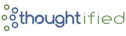 New SETsquared Member – Thoughtified Ltd