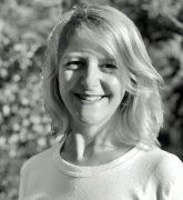 Samantha Mickleburgh