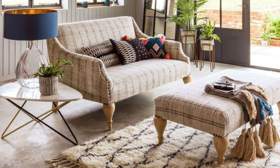 Kuldea launches first online home furnishings marketplace