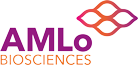 AMLo Biosciences: Making waves in the prognosis of skin cancers