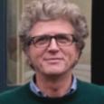 Alberto Casonato