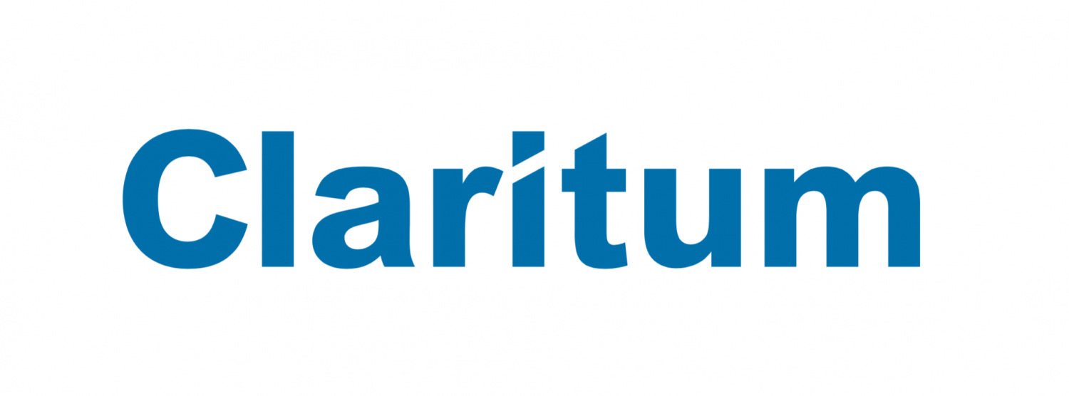 Scale-Up member Claritum wins coveted Impact Acceleration Award