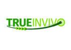 TRUEInvivo: Revolutionising radiotherapy with micro beads