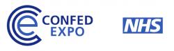 NHS Confed Expo 2020