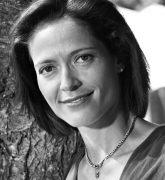 Amanda Stretton