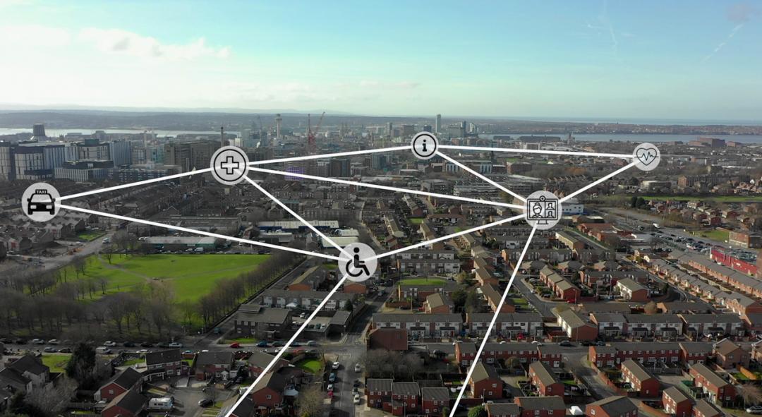 Blu Wireless win new UK 5G project