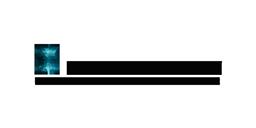 Lapara Project logo