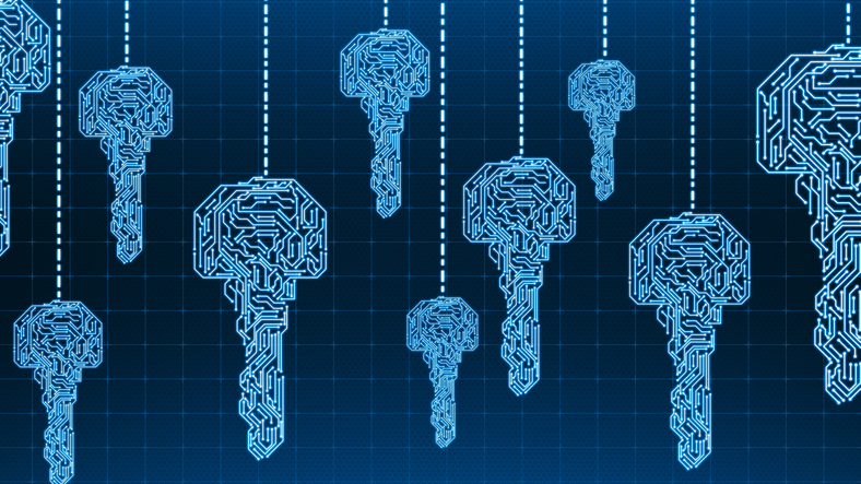 Innovation matters. Here's how to unlock it in your business