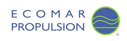 Ecomar Propulsion: Game-changing zero emission marine engines